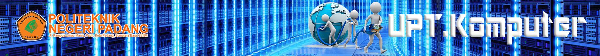.:: UPT.Komputer - PNP